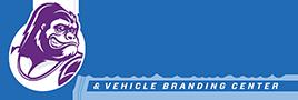 In Sight Sign Company Logo