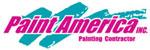 Paint America Logo